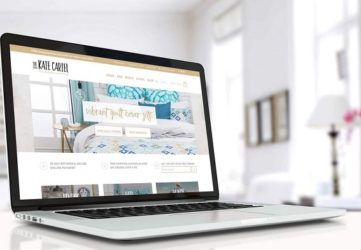 Быстрая продажа сайта