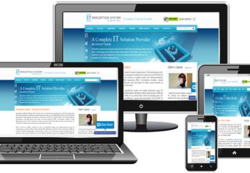 Монетизация своего сайта