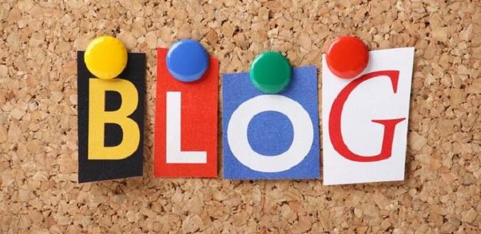 Заработать на блоге